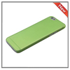 lastest unbreakable protective case for iphone 6