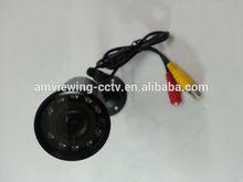650TVL mini ir led bullet camera,1/3'' Sony ccd ir mini bullet camera,10pcs IR LEDs mini ir bullet camera.