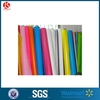 Wholesale Plastic Table Covers/thick Plastic Roll Table Cover