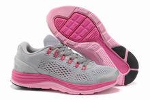 new!!2014 latest sneakers net surface breathable air men/women outdoor wholesale max running shoes