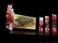 high definition 2014 led xxxx video xxx wall oled screen leddancef rental led screen