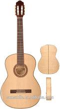 Solid Top Classical Guitar SC3941