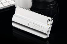 Aluminum hard cover for apple,electronic cigarette metalic case