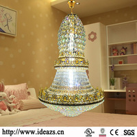 C9153 lightings crystal ,chandelier tear drop ,alabaster chandeliers