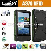 fashion handbags distributor android tablet m900