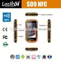 fuel distributors 5 inch doogee discovery dg500 3g phone quad core m