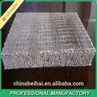 Side Fascia Foamed Concrete Panel