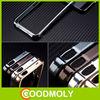 Fashion design cover aluminium phone case for iphone 5