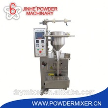 Best selling JHHS-160 three in one coffee packaging machinery