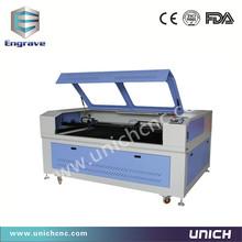 China economic unich 1300*900mm custom laser cut acrylic jewelry