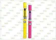 Electronic Cigarette media tek mt3351