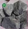 Alloy metal Rare Earth Ferrosilicon Magnesium used in cast iron