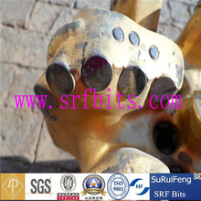 First -class china suppliers to scrap & square hss drill bits,oil and gas drilling equipment,drilling for groundwater