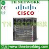 Original new Cisco Transceiver Adapters for Catalyst 4500 CVR-X2-SFP10G=