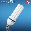 4u luz ahorro de energía, 6500k/2700k lámparas cfl