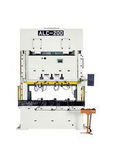 Used Power Press Punching Machine Hydraulic Press Machine Hot Sale