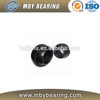 Joint bearing GE 30 ES or GE 30 ES - 2RS