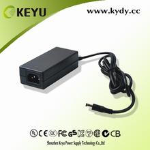 VCD / DVD power s