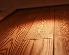 high-quality vinyl floorings