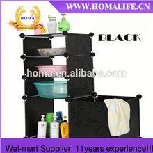2014 hot sell Foldable YIWU horse shoe coat racks