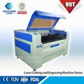 yaygın olarak kullanılan cnc lazer gravür makinesi satılık