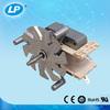 Oven Fan Motor/PLD61-20