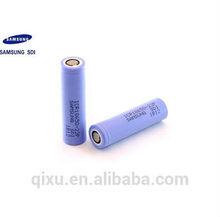 Samsung ICR18650-22P 18650 3.7V 2200mah (High power 10A)