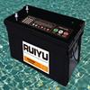 /product-gs/car-battery-n220l-smf-220ah-1937932776.html