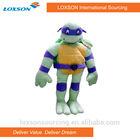 Ninja turtle OEM Plush toy