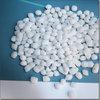 ammonium sulphate nitrogen fertilizer,China effects nitrogen fertilizer,China make nitrogen fertilizer,