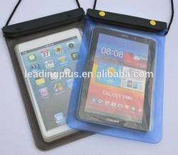High Quality for ipad Mini waterproof bag