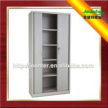 Metal Drawer Cabinet / File Cabinet Design / Free Standing File Cabinet
