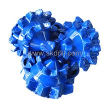 API & ISO tricone bit / steel tooth drill bit / tricone drill bit
