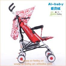 baby stroller travel system