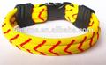 titan sport softball clip armband
