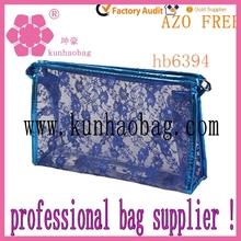 cosmetic bag set thirty one hb6394