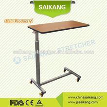 SKH042-8 adjustable small table leg