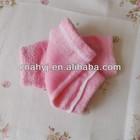 pink skin whitening creambeautiful elbow glutathione injection gel elbow