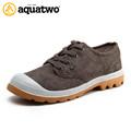 2014 new design homens vestido sapatos de couro apontou
