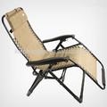 pvc tejido de malla de tela para la fabricación de sillas de playa