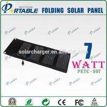 portable folding solar panel,solar panel module,pv solar module cheap price