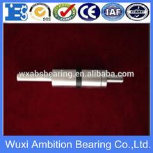 spinning machine Rotor bearing PLC73-1-24