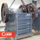 calcium carbonates/charcoal crushing machine/grinding machine