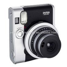 Fujifilm Instant Mini 90 Instax Cheki NEO Classic Film Camera