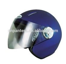 PT- K51 DOT New Style Hot Cheap Popular Good Quality Motorcycle Helmet