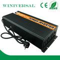 3000w inversor do ups 12v energia dc para ac potência para aparelhos electrodomésticos
