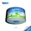 100pcs/cake box touch screen car dvd for citroen c4 best quality