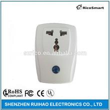 RicoSmart BS standard 13Amp WIfi Smart Socket/Wifi Socket for smart home