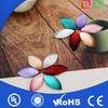jewelry accessory resin beads puka shell beads