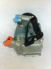 price of air compressor for Mitsubishi Lancer parts